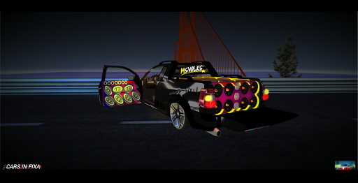 Cars in Fixa - Brazil 1.8 Reset screenshots 9