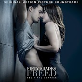 "Capital Letters (From ""Fifty Shades Freed Original Motion Picture Soundtrack "")"
