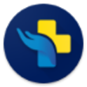 Medicamentos Colsubsidio icon