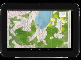 Tarkov Maps - Paid Android app | AppBrain