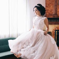 Wedding photographer Tatyana Ivanova (ArtSoul). Photo of 29.01.2017