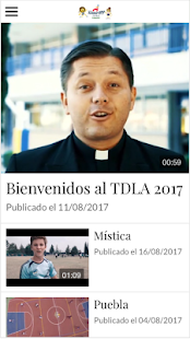 TDLA2017- screenshot thumbnail