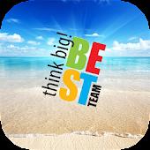 BESTeam App