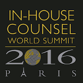 In-House Counsel World Summit