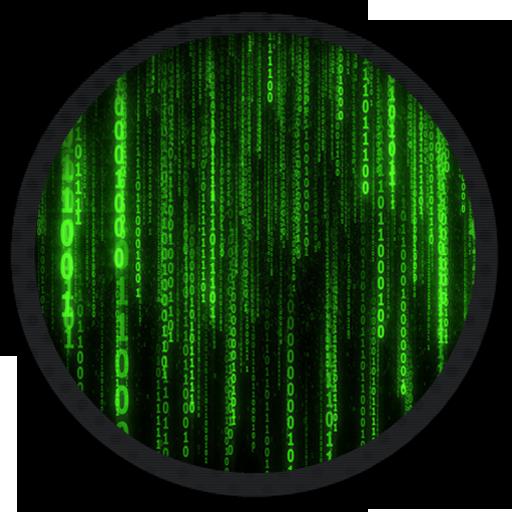 Matrix Live Wallpapers pro 2017