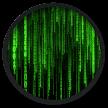 Matrix Live Wallpapers pro 2018 APK