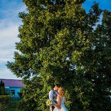 Wedding photographer Svetlana Tazova (tazovasvetlana). Photo of 02.02.2018