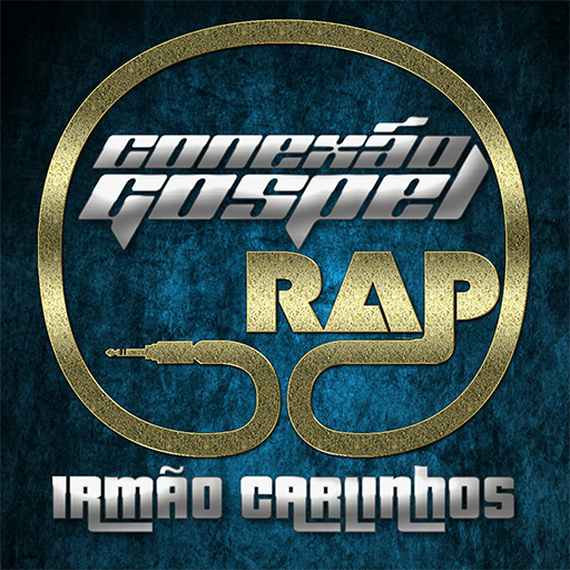 RADIO CONEXAO GOSPEL RAP