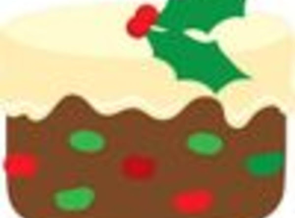 Tequila Christmas Cake Recipe