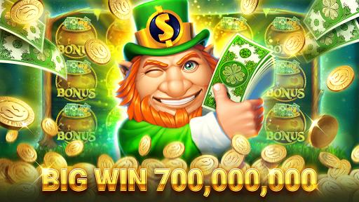 NEW SLOTS 2020uff0dfree casino games & slot machines 18.1.1 screenshots 1