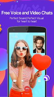 hello yo app free download