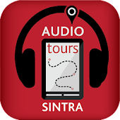 Audio tours Sintra