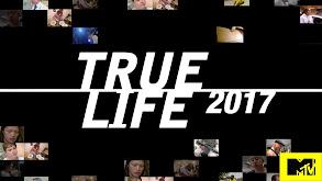 True Life thumbnail