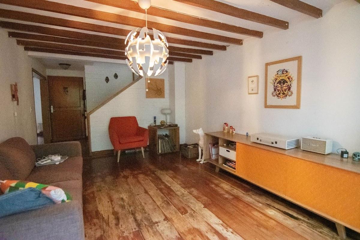 casa en venta la sebastiana 585-24362