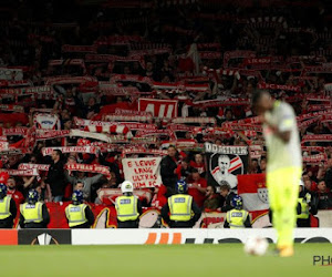 Aanvaller die openlijk aangaf naar Anderlecht te willen verhuizen tekent contract... in Bundesliga