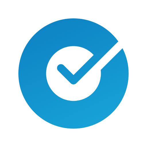 Okta Verify - Apps on Google Play