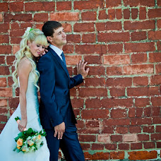 Wedding photographer Nadezhda Tenetko (HopeWeb). Photo of 02.09.2013