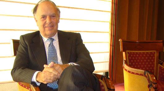 Muere el Marqués de Griñón a los 83 años con coronavirus