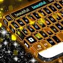 Blur Keyboard icon