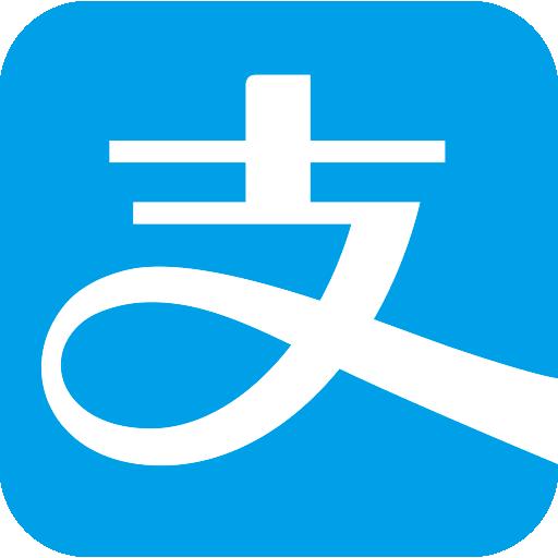 支付寶錢包(支付寶官方客戶端) - Google Play 應用程式
