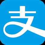 Alipay 10.1.81.474