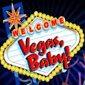 Vegas Baby icon