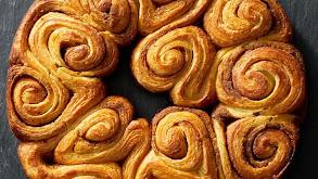 Breakfast Pastries thumbnail