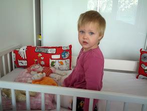 Photo: Spací hračky in ordnung