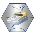 Bonrix Cash Register POS icon