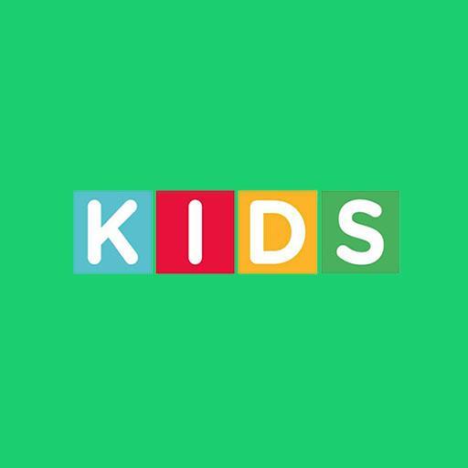 Mundo Kids for PC