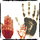 Palmistry reading line palm APK