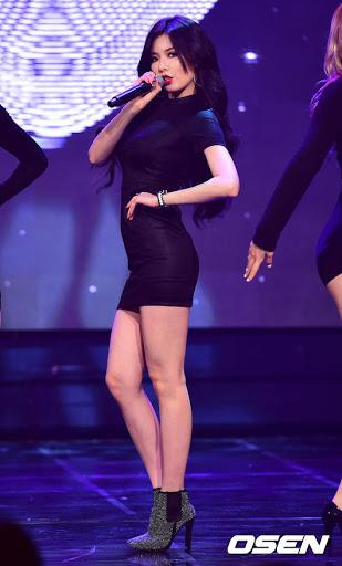 hyun stage 12