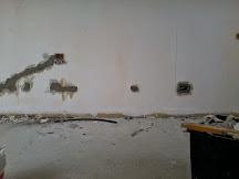 Listino prezzi impianti elettrici appartamenti ristrutturazione milanoristrutturazione milano - Impianto elettrico casa prezzi ...
