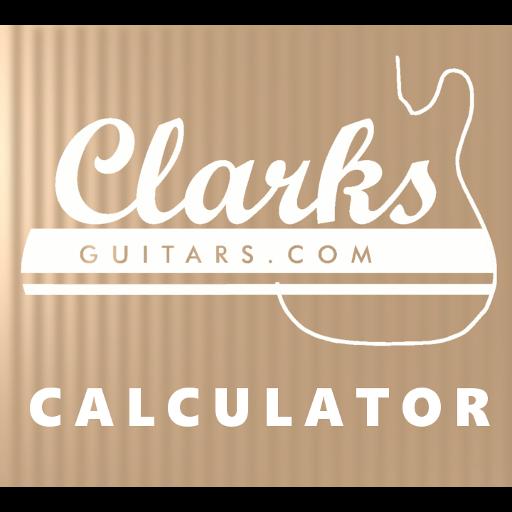 Clark's Calculator