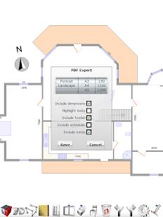 RedStick Site CAD - screenshot thumbnail