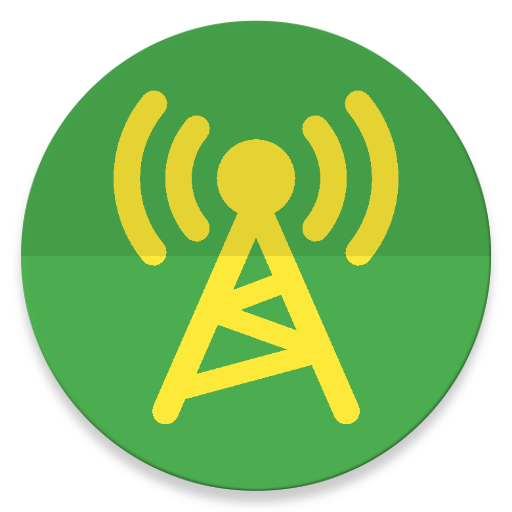 Assembly Point avatar image