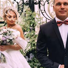 Весільний фотограф Екатерина Давыдова (Katya89). Фотографія від 11.09.2018