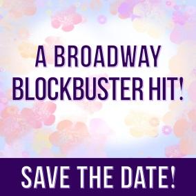 Award -Winning 3-D Theatricals Los Angeles Announces 2017-2018 New Season of Musicals