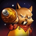 Kluno: Hero Battle icon