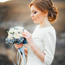 Wedding photographer Oleg Kaznacheev (okaznacheev). Photo of 06.01.2019