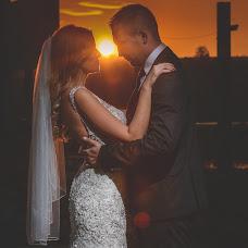 Wedding photographer Ivan Nedeljkovic (prostudio). Photo of 25.11.2015