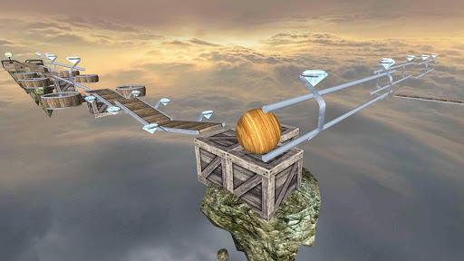 Balance 3D screenshot 8