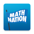Math Nation file APK for Gaming PC/PS3/PS4 Smart TV