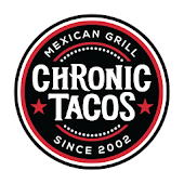 Chronic Tacos Mexican Grill