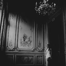 Wedding photographer Jaime Art (JaimeArt). Photo of 10.06.2016
