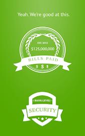 Prism Bills & Money Screenshot 15