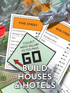 Monopoly Mod Apk 1.2.2 Download (Paid Unlocked All + No Ads) 9