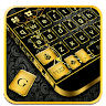 com.ikeyboard.theme.vintage.gold