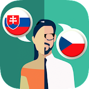 Slovak-Czech Translator