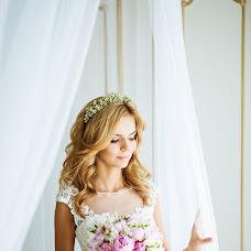 Свадебный фотограф Александр Цыбульский (Escorzo2). Фотография от 19.10.2015